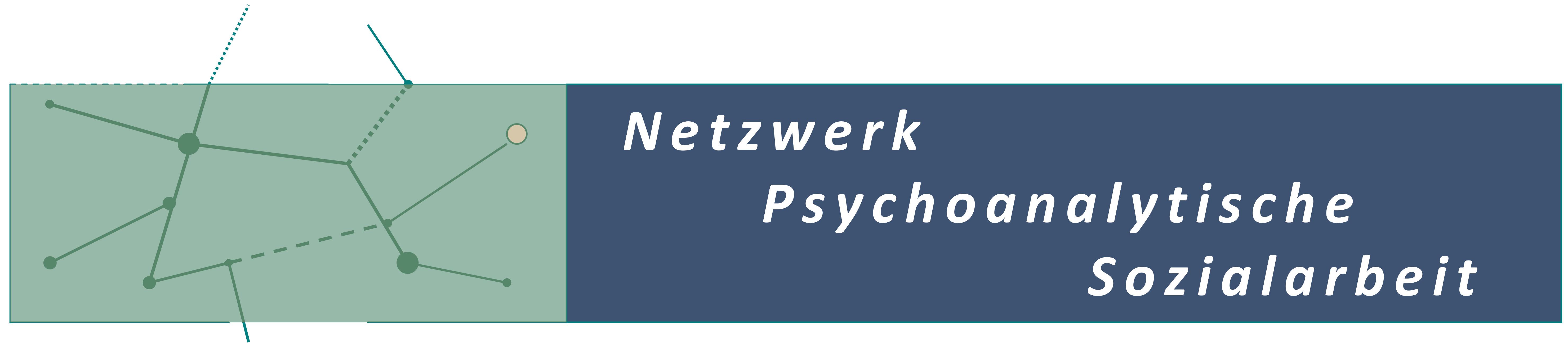 Netzwerk psychoanalytische Sozialarbeit